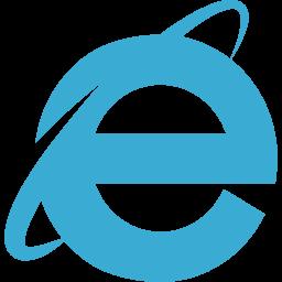 年9月2日 追記 Internet Explorer Ie をお使いの皆さまへ Akita Solution Magazine