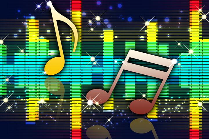 無料】動画制作によく使うおすすめのフリー音楽素材サイト | AKITA ...